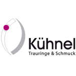 kuhnel
