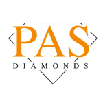 pas-diamonds