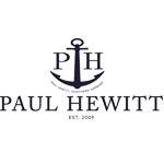 paul-hewit