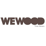 we-wood